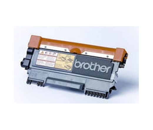 Toner Brother TN1050 Black