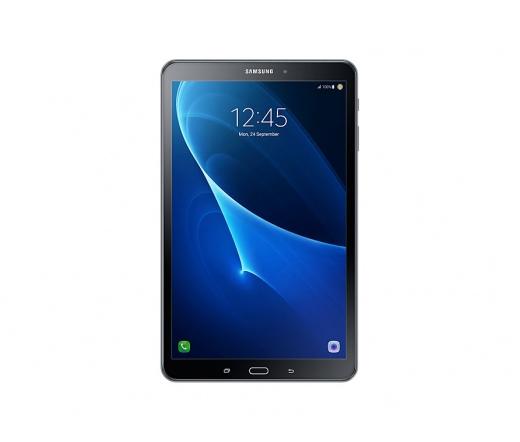 """TABLET SAMSUNG Galaxy TabA 10,1"""" Wi-Fi + LTE 32GB Black"""