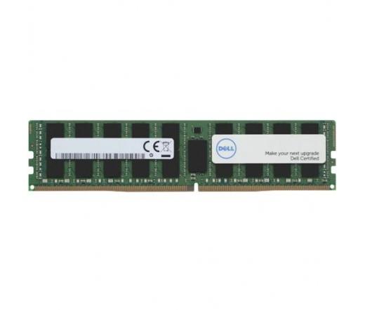 DDR4 16GB 2400MHz Dell RDIMM memória