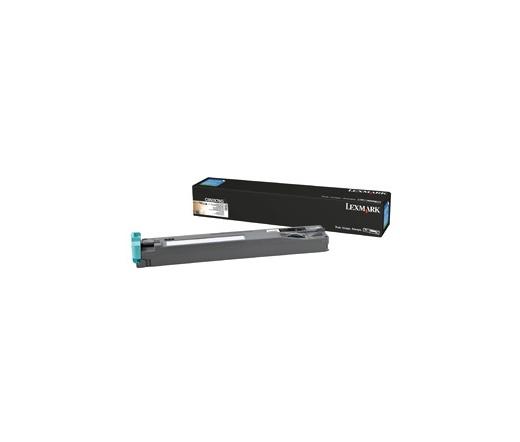 Lexmark használt festéktartály F/ C950/ X95X