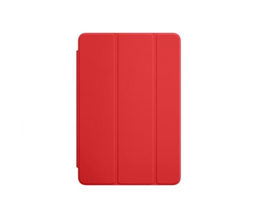 Apple iPad mini 4 Smart Cover - Red