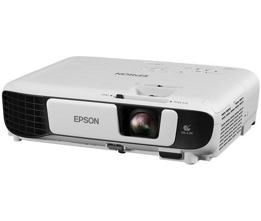 Projektor Epson EB-W41