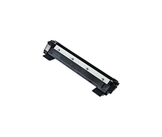 Toner Brother TN1030 Black