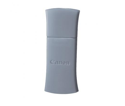 PRINTER CANON Bluetooth adapter BU-30 hordozható tintasugaras nyomtatóhoz