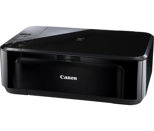Canon PIXMA T3150