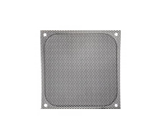 LIAN LI PT-AF12-1B Fan Mesh Guard - 120mm