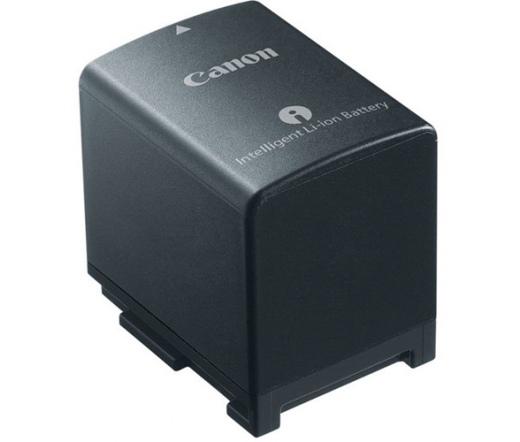 Canon BP-820 akkumulátor