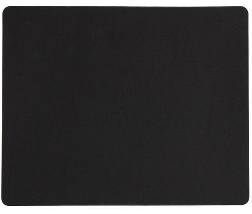Natec Genesis nyomtatható egérpad (fekete)