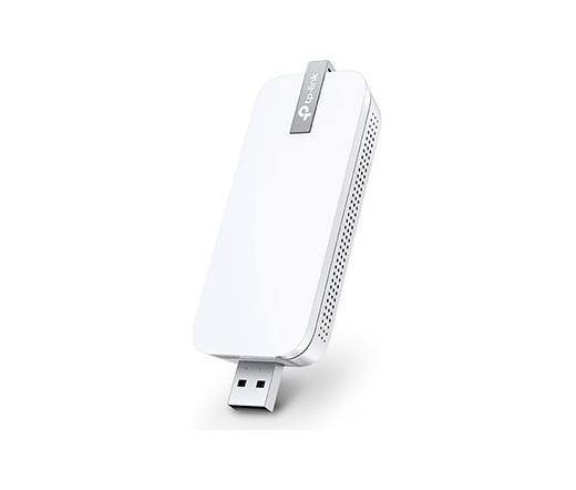 NET TP-LINK TL-WA820RE 300M Wireless Range Extender