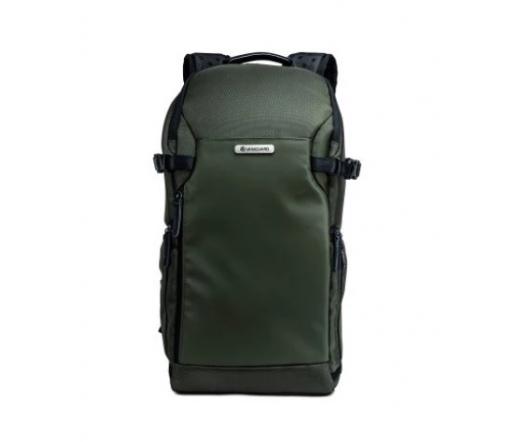 Vanguard Veo Select 46BR GR fotó/videó táska