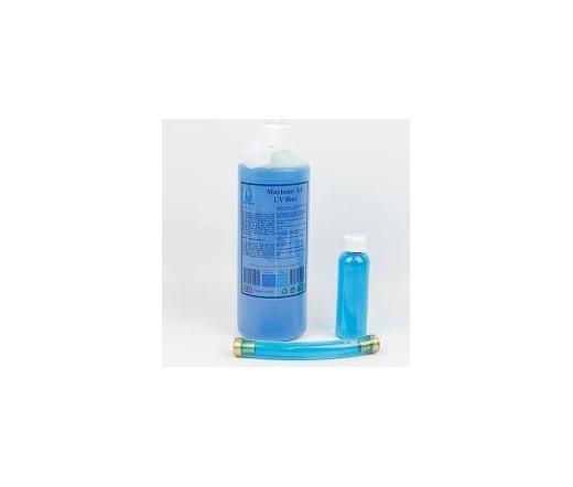 Mayhems X1 UV Blue - 250ml