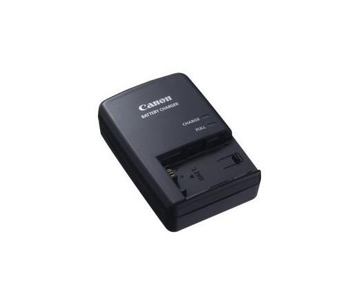 Canon CG-800 töltő