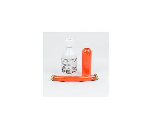 Mayhems Pastel Gigabyte Orange - 250ml