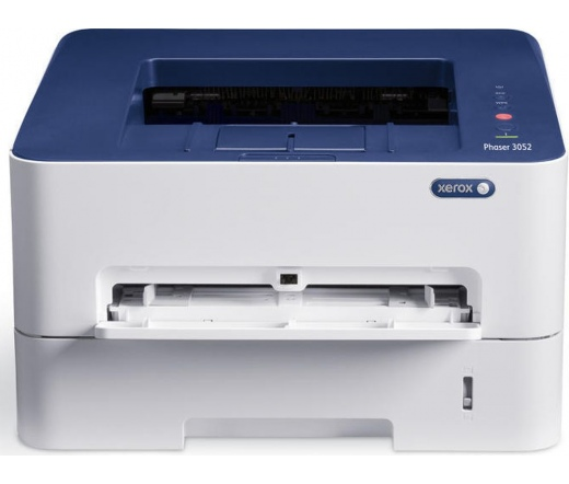 PRINTER XEROX Phaser 3052V NI