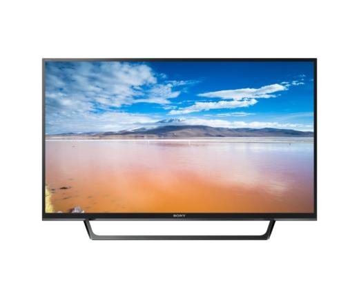 """TV LCD SONY 32"""" KDL-32RE400"""