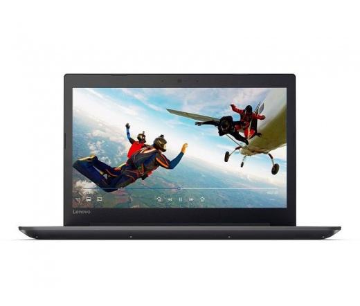 Lenovo IP 320-15 A6-9220 4GB 128GB 15.6 I NOOS BLCK 2Y
