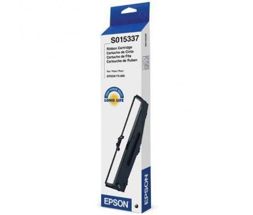 Epson S015337 SZALAG LQ-590