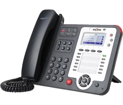 TEL Escene WS330-PEGV4