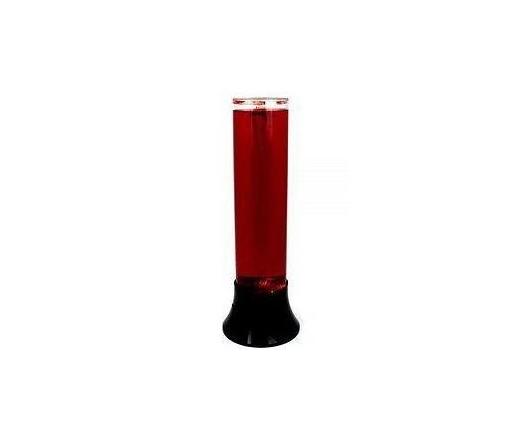 MAYHEMS Dye Deep Red - 15ml