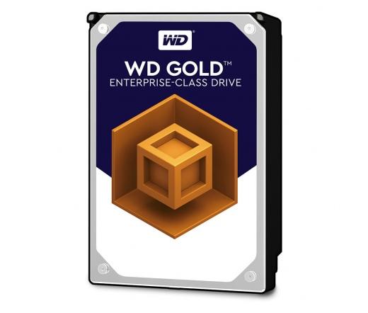 """HDD WD Gold 1TB 3,5"""" 7200RPM 128MB SATA-III"""