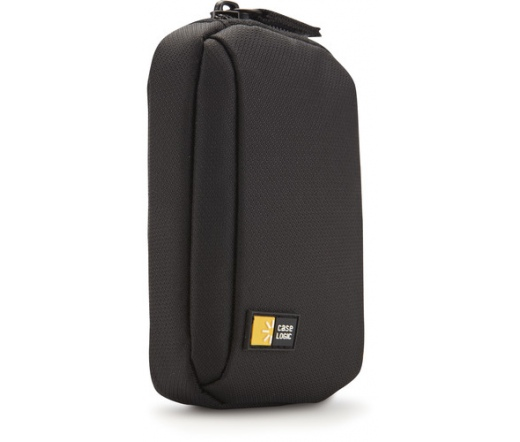 CASE LOGIC TBC-401K fényképezőgép tok fekete