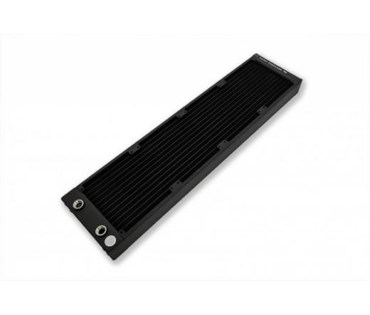 EK WATER BLOCKS EK-CoolStream PE 480 Black