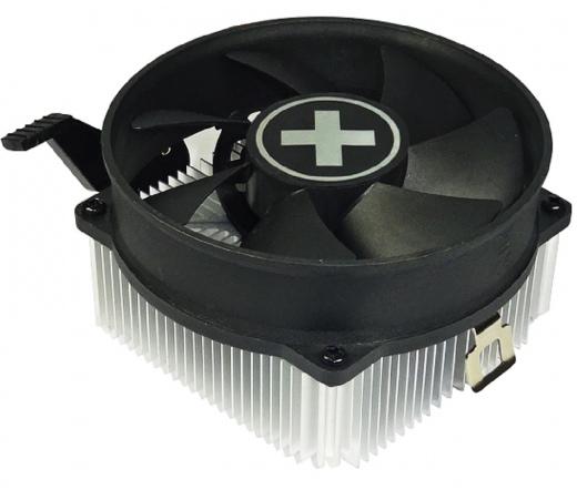 XILENCE XC033 Processzorhűtő