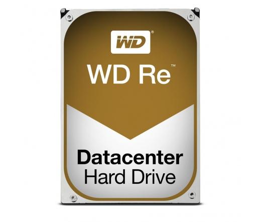 HDD WD 250GB 7200RPM 64MB CACHE SATA-II Raid Edition 4 WD2503ABYZ