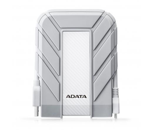 ADATA HD710 Pro 2TB Fehér