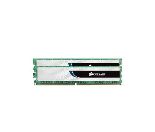 DDR2 2GB 533MHz Corsair KIT2