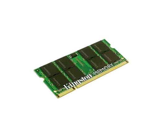 DDR2 2GB 667MHz Kingston Apple