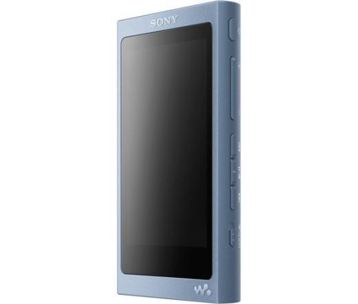 Sony NWA45L.CEW MP3 és multimédia lejátszók