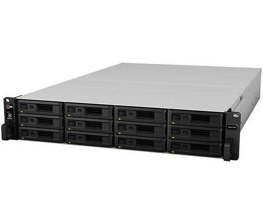 NAS SYNOLOGY RX1217