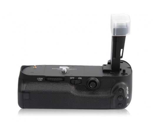 Pixel E11 Battery Grip for Canon 5D Mark III