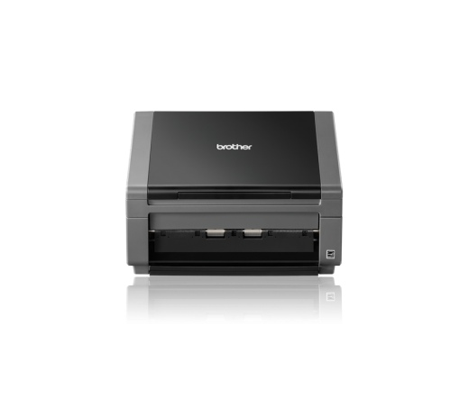 Mobile Scanner Brother PDS-5000Z