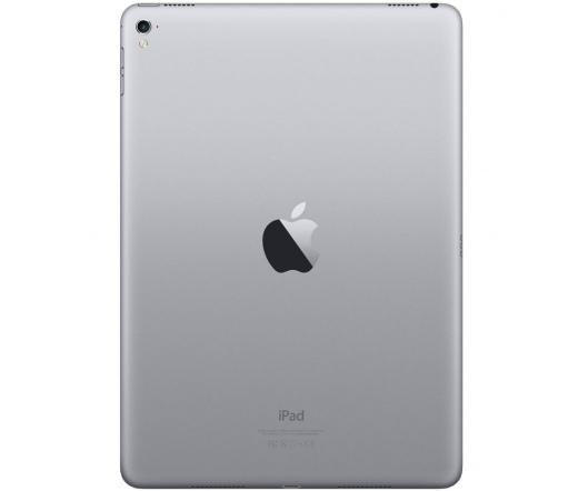 TABLET APPLE iPad 9,7 cellurar 32GB Asztroszürke