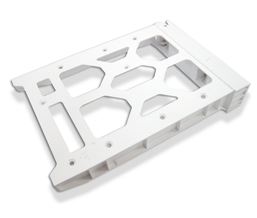 QNAP SP-X20-TRAY HDD Tray