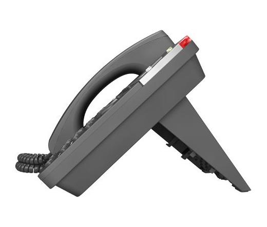 TEL Escene ES280