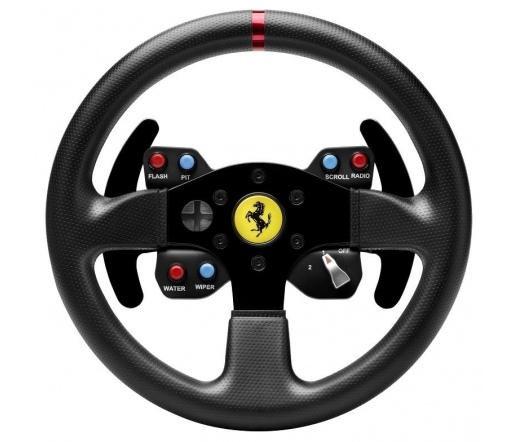 Thrustmaster Ferrari GTE kiegészítő kormány