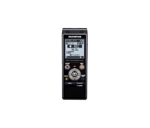 OLYMPUS WS-853 8GB