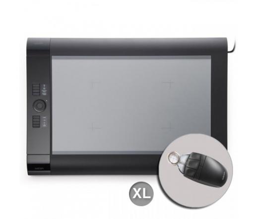 WACOM Digitalizáló Tábla Intuos4 XL