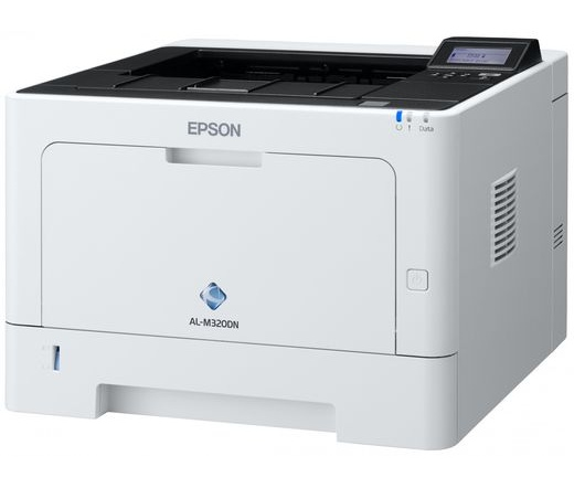 PRINTER Epson WorkForce AL-M320DN