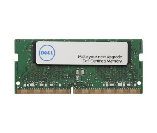 DDR4 16GB 2400MHz Dell SO-DIMM memória