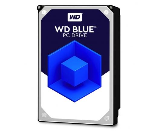 HDD WD 1TB 7200RPM 64MB CACHE SATA-III Caviar Blue WD10EZEX