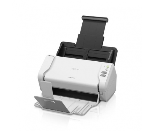 SCANNER BROTHER ADS-2200 ADS2200UN1