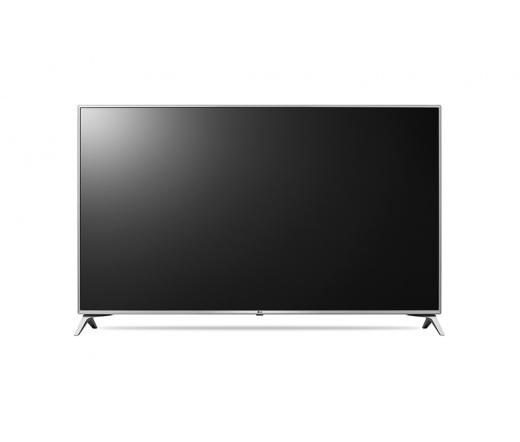 """TV LCD LG 43"""" 43UJ6517"""