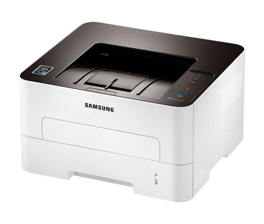 Printer HP/Samsung SL-M2835dW mono hálózatos wireless lézer