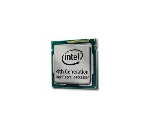 CPU INTEL Core i5-4440 3,1GHz 6MB LGA1150 TRAY