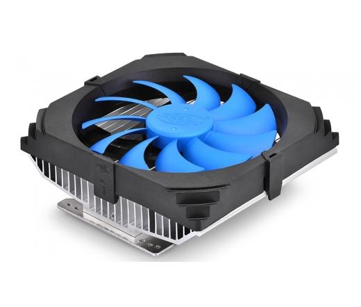 COOLER DeepCool V95 VGA cooler