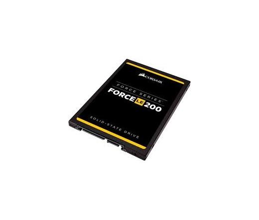 """SSD SATA 2,5"""" CORSAIR 240GB Force LE200 B"""